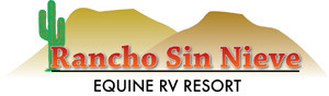 RanchoLogo